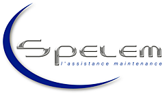 SPELEM, maintenance industrielle électrotechnique et électronique | Toulouse et Bordeaux