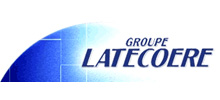 Groupe Latecoere