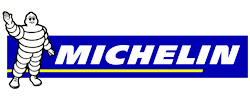 Michelin CSM