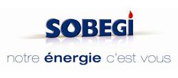 Sobegi logo