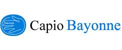 Clinique Capio Bayonne