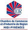 CCI Midi-Pyrénées