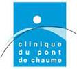 Clin. Pt-de-Chaume Montauban