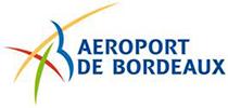 logo_CHU-Poitiers